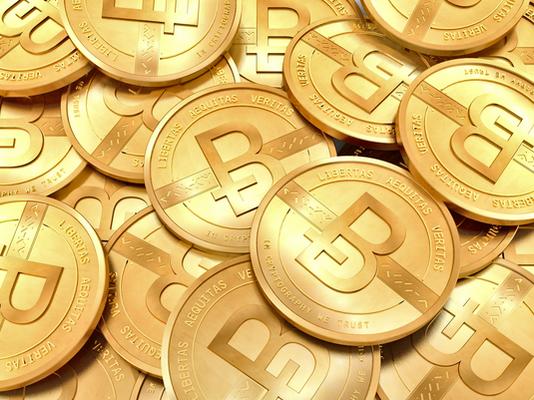 bitcoin-gold-heap-hd_large.png