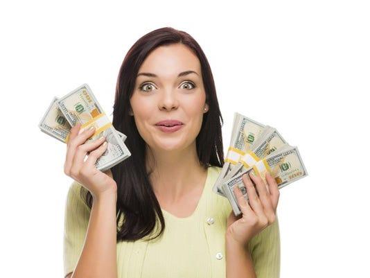 woman-holding-money-hundred-bills_large.jpg