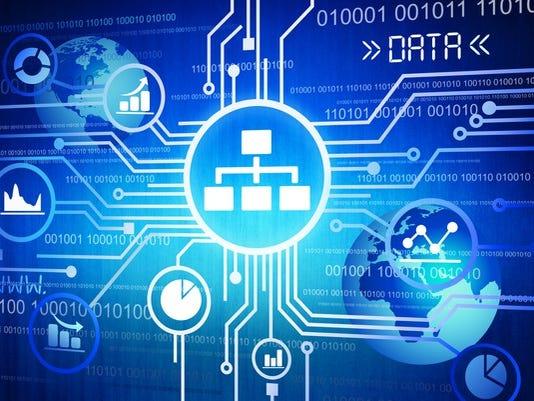 cloud-computing-data-getty-6217_large.jpg