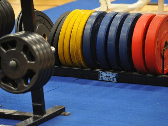 weightlifting16_3666078_ver1.0_640_480.jpg