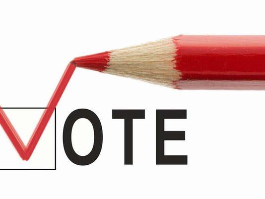 election-vote_3425325_ver1.0_640_480.jpg