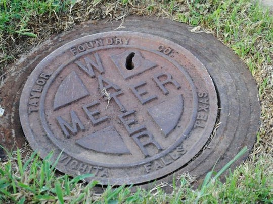 After more than two months of suspending water disconnections and late fees for nonpayment, the city of Wichita Falls is resuming normal operations July 1.