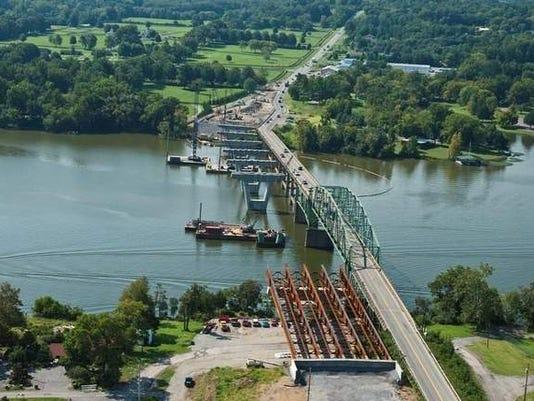 bridge0320.jpg
