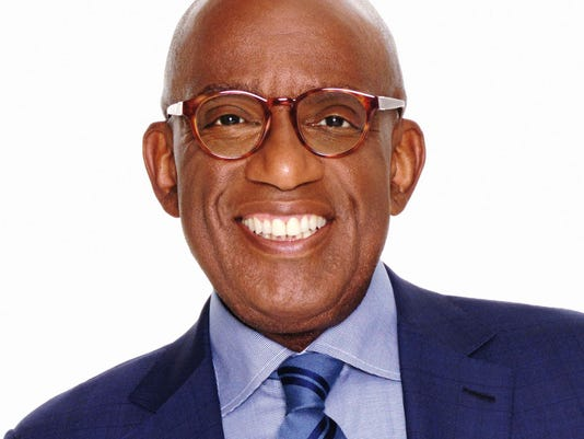 636613969378191923-Al-Roker---Author-photo-credit-NBC-Universal-.jpg