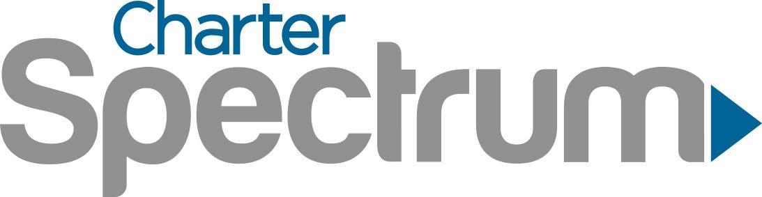 Time Warner Cable Support Texas: Time Warner Cable now Spectrum in El Pasorh:elpasotimes.com,Design