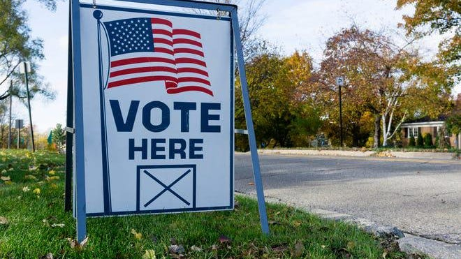 The Bureau of Elections on Monday began releasing election records in response to a state legislative subpoena.