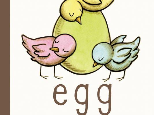 Egg-hc-c.JPG