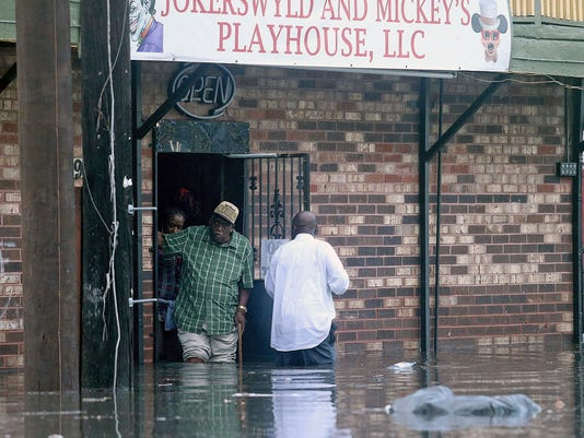 new_orleans_flooding_081017