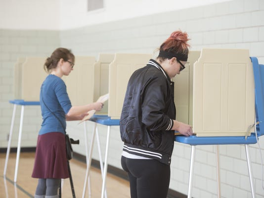 voters-file