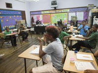 Without equity, school voucher program is rigged