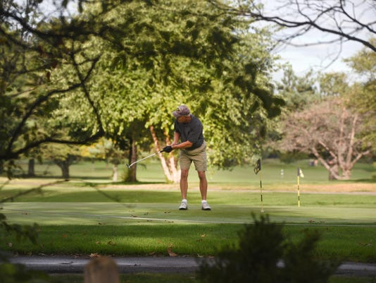 -Rackham-Golf-06.jpg_20171013.jpg