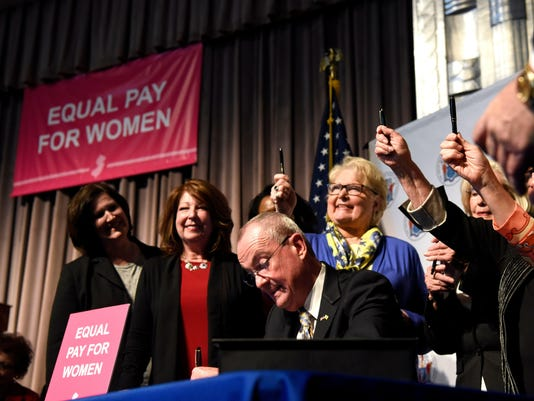 IMG_Equal_Pay_Bill__2__1_1_C3LPMN68.jpg_20180425.jpg