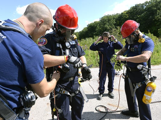 confined_space_training_2.jpg