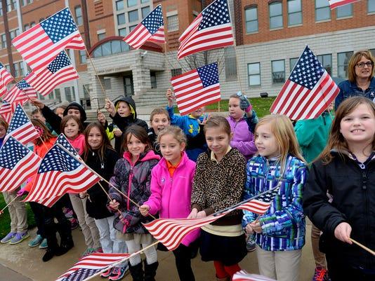 st_johns_veterans_parade_3.jpg