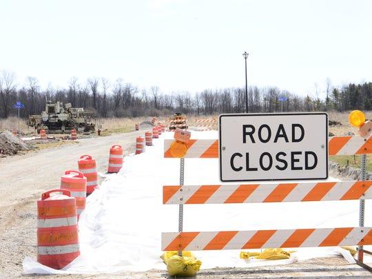 RoadConstruction.JPG