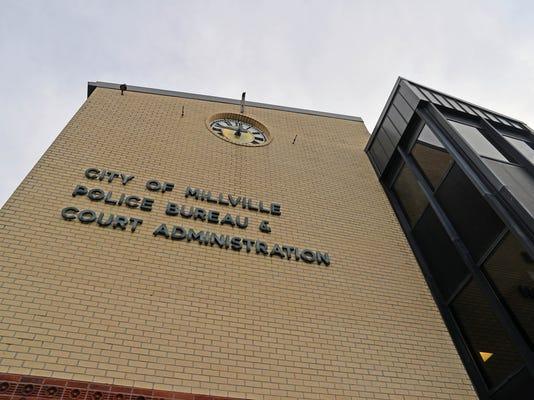 -Millville Police Station 8.jpg_20140206.jpg