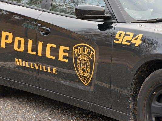 -Millville Police Station 9.jpg_20140206.jpg