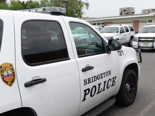 -Bridgeton Police Carousel -008.JPG_20140602.jpg