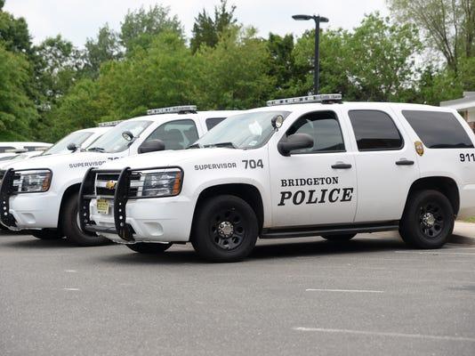 -Bridgeton Police Carousel -009.JPG_20140602.jpg