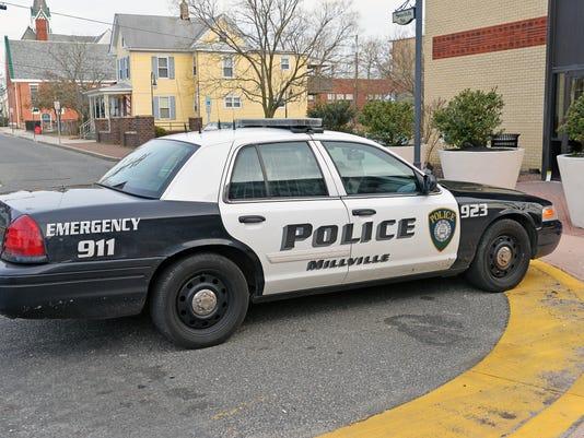 -Millville Police Station 6.jpg_20140206.jpg