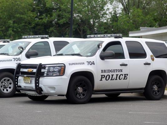 -Bridgeton Police Carousel -013.JPG_20140602.jpg