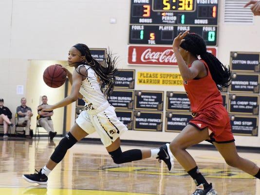 636550171207269154-OG-Girls-Basketball-Playoffs-4.jpg