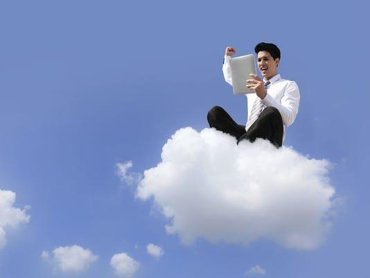 635979804378197912-CloudComputing.jpg