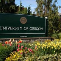 UO, coach file counterclaim in sex assault case