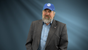 Rep. Doug LaMalfa, R-Richvale