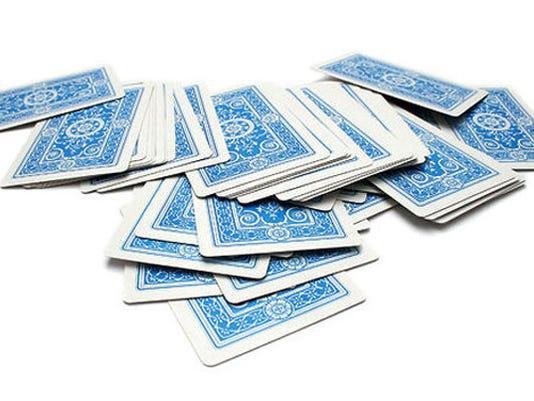 ARN-gen-cards.jpg