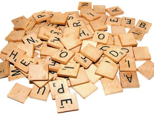 635612512469969611-scrabble-letters