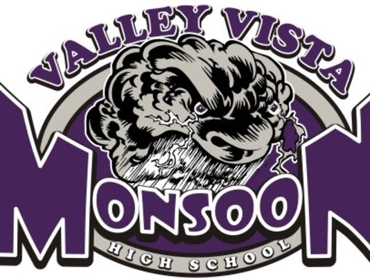 Valley Vista Monsoon
