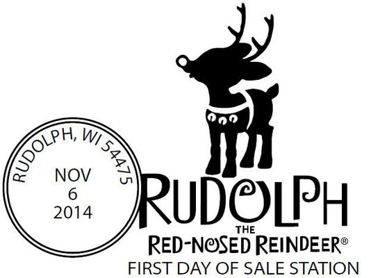 Rudolph cancel.png