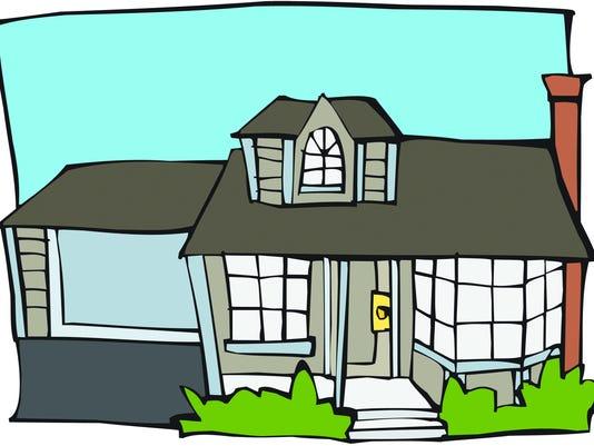 635606519793319205-House06-L-300-C-Y