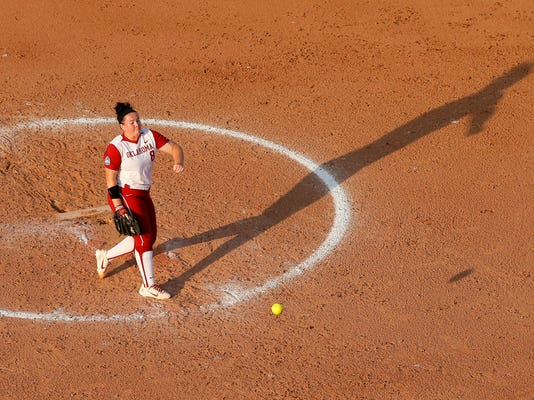 NCAA_Oklahoma_Florida_Softball_98241.jpg