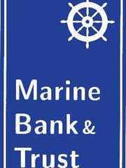 Marine Bank & Trust