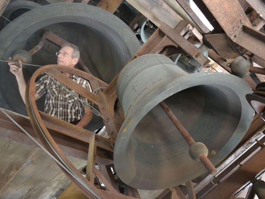 -GPG Church carillon photo 1.jpg_20140806.jpg