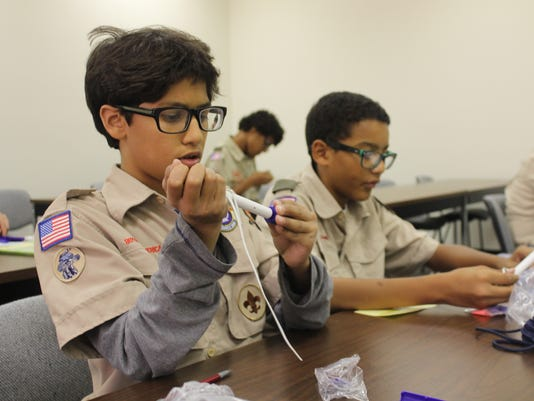 Merit-Badge-University-2015 5