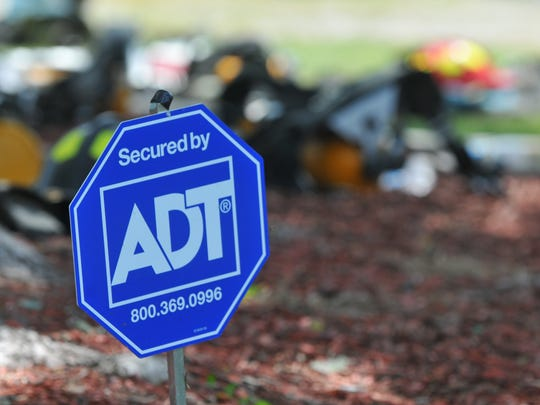ADT is hiring in Shreveport.