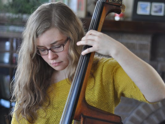 636231982741230820-Katie-Earnst-with-instrument.jpg