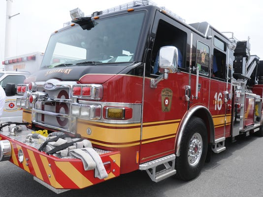 Firetrucks-MR-2644.JPG