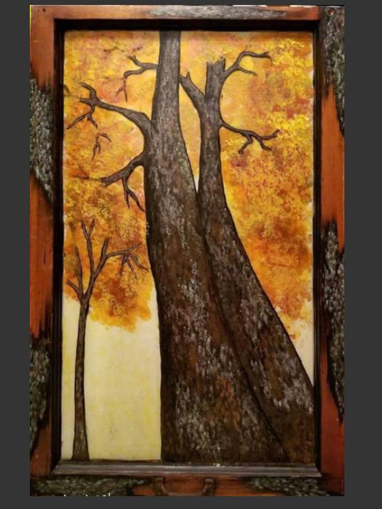 shmauz-autumn-painting.PNG