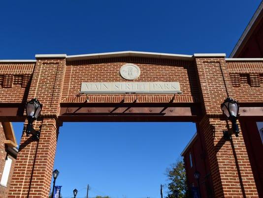 cpo-mwd-101917-Waynesboro-street