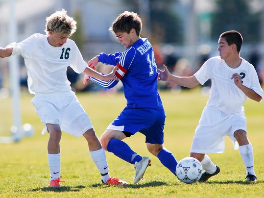 -Soccer Boys CMR v Skyview 2.jpg_20121013.jpg
