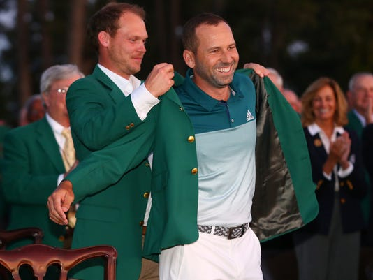 2017-5-8-sergio-garcia-willett