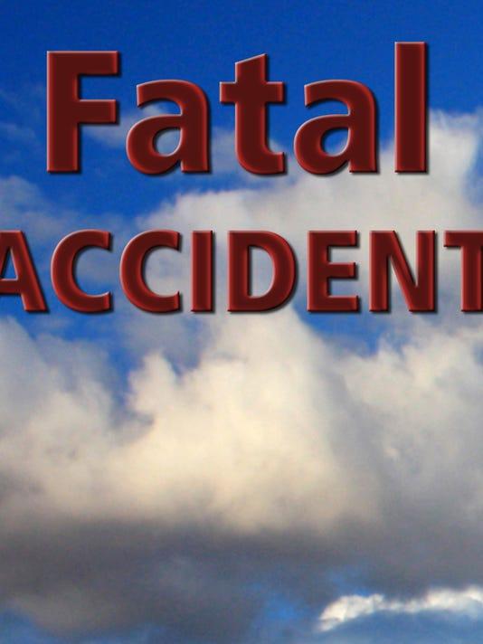 Fatal_accident_final.jpg