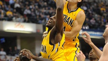 Scola, Bynum boost Pacers bench