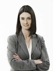 Sarah Grooms