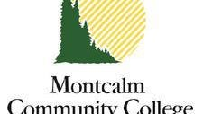 Montcalm Community College plans to return to in-person instruction this fall.