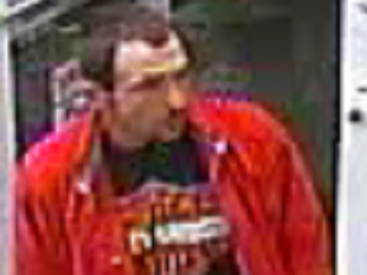 636196598043589084-Speedway-Robbery-Suspect-1.png